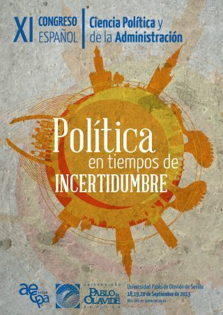 XI Congreso