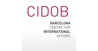 CIDOB y el Programa CIUDADES lanzan una convocatoria de artículos
