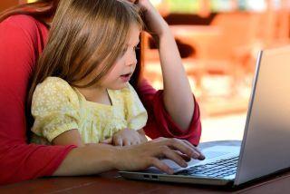 Nueva publicación: Niños y niñas frente a las STEM: Infancia, Ciencia y Tecnología: un análisis de género desde el entorno familiar, educativo y cultural