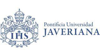 Convocatoria plazas docente en RRII en PUJ-Bogotá (Colombia)