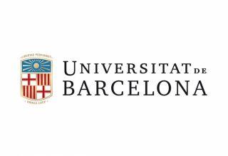 Convocatoria de contrato predoctoral de 4 años en ciencia política en la Universidad de Barcelona (FPI 2018)
