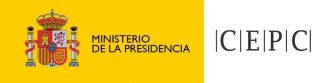 CEPC-Seminario García Pelayo: El Derecho Constitucional en el proceso de adaptación a las transformaciones del Estado contemporáneo