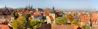 Call for applications - doctoral candidates II Bamberg Graduate School of Social Sciences