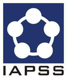 IAPSS World Congress: Calls for Applications