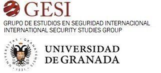 Abierto el plazo de Presentación de comunicaciones Congreso Análisis de Inteligencia y Prospectiva. Universidad de Granada