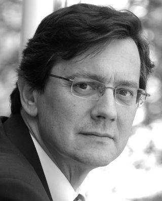D. Fernando Vallespín Oña ha sido elegido académico de número de la Real Academia de Ciencias Morales y Políticas