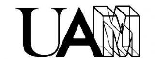Jornadas de inauguración de la red Jean Monnet OpenEUdebate. Madrid 21 y 22 de enero de 2019