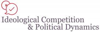 Web sobre Ideological Competition & Political Dynamics