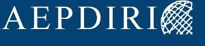 III Premios AEPDIRI a las mejores tesis doctorales
