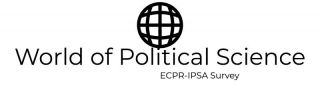 ECPR-IPSA Survey: Take Part in Redefining Political Science