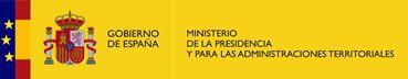 Información del Centro de Estudios Políticos y Constitucionales
