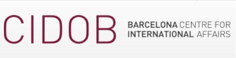 CIDOB lanza una convocatoria de artículos