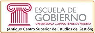 """Mesa debate """"Las elecciones del 28_A. ¿Qué dicen las encuestas?"""". 10 de abril 2019 a las 18 horas. (Salón de Actos Universidad Complutense de Madrid)"""