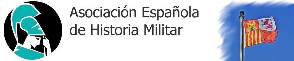 VI Congreso Internacional de ASEHISMI: Dominio político y expansionismo militar en la Historia