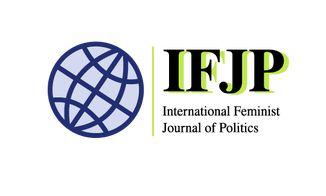 IFJP Conference Brasil Oct 2019