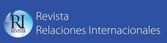 Vol. 92 Núm. 1 (2019): Relaciones Internacionales Universidad Nacional de Costa Rica