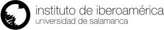 Instituto de Iberoamérica - Universidad de Salamanca / Boletín 29 abril - 3 mayo