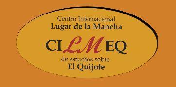 II Congreso Internacional sobre los Valores del Quijote