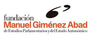 """Fundación Manuel Giménez Abad - Jornada: """"Desigualdades territoriales en Alemania y España"""""""