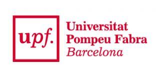 Barcelona Summer School - Only One Month Left to The Deadline for Registration