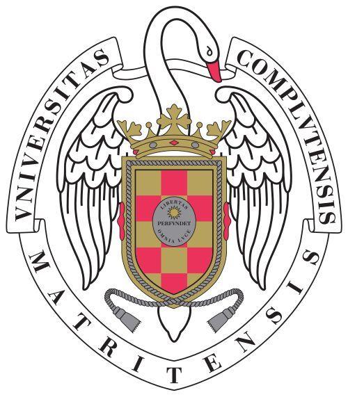 7ª Edición Diploma ONLINE Migraciones y Relaciones Internacionales UCM