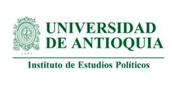 Convocatoria de artículos: Movilidades forzadas y dinámicas transfronterizas en América Latina