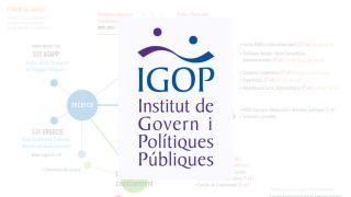 Newsletter Corporatiu de l'IGOP #134
