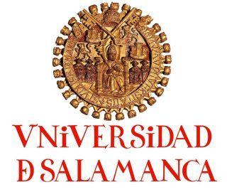 Contrato postdoctoral en la Universidad de Salamanca / Postdoctoral Fellowship at the Universidad de Salamanca