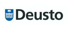 Convocatoria puesto de investigador post-doctoral en el Instituto de DD.HH. - U. Deusto