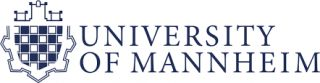 Call - Two Political Sociology Research Fellowships (Univy of Mannheim DE)