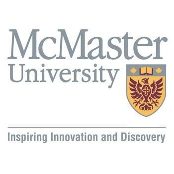 Job Posting: Tenure-Track Appointment in Comparative Public Policy, McMaster University (Canada)
