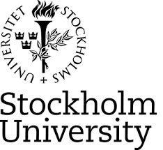 PhD Position at Stockholm University - (Deadline 15th Sept.)