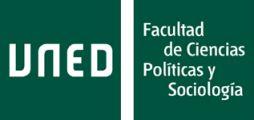 Debate sobre: Multipartidismo y nueva arquitectura de gobierno en España - 19 Sept.