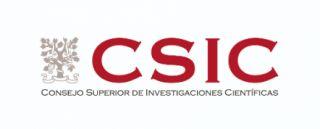 Conferencia Inaugural Del Curso 2019-2020 - IESA-CSIC