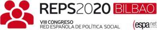 VIII Congreso de la REPS. Bilbao / REPSarearen VIII. Kongresua. Bilbo