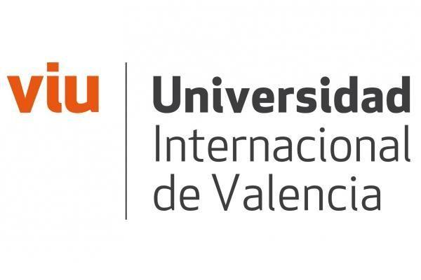 Máster Universitario en Política Exterior - Universidad Internacional de Valencia