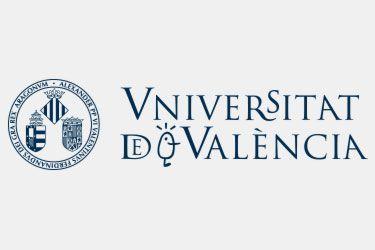 Convocatoria Premios Cátedra de Derechos Lingüísticos 2019 a Tesis y TFM. Universidad de Valencia