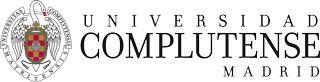 """Diploma online UCM """"Migraciones y Relaciones Internacionales"""""""