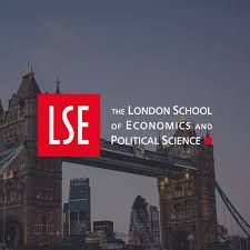 Call - London School of Economics Fellow in Methodology