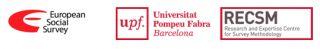 Encuesta Social Europea: 18 años estudiando actitudes en España y Europa