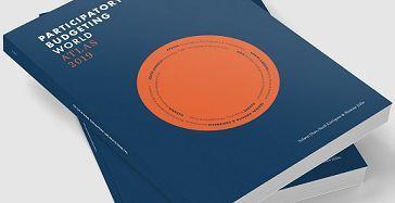 The World Atlas of Participatory Budgeting - Cascais, Portugal