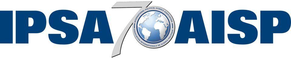IPSA's 70th Anniversary