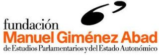 """FMGA Jornada: """"Resistencia(s). Experiencias transnacionales de lucha: de la Guerra Civil española a la Segunda Guerra Mundial"""""""