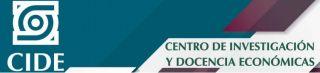 CIDE Posgrado en Ciencia Política - Convocatoria 2020