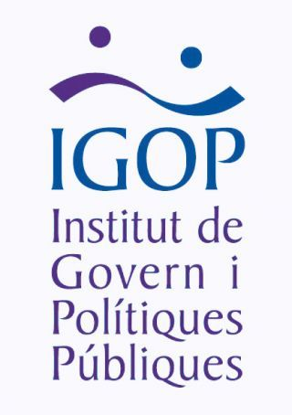 Newsletter Corporatiu de l'IGOP #140