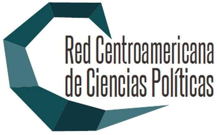 IX congreso centroamericano de Ciencia Política - Red Centroamericana de Ciencia Política