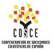 COSCE. Informe DECIDES 2019 sobre las políticas científicas anunciadas y ejecutadas por el Gobierno