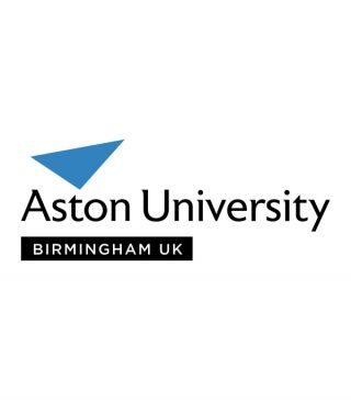 Call for papers: The State of Democracy in Southern Europe - Aston University