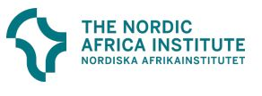 Recruitment of Head of Research at the Nordic Africa Institute