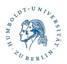 Call - Doctoral Program, Berlin Graduate School of Social Sciences (Humboldt U.) - 7 enero